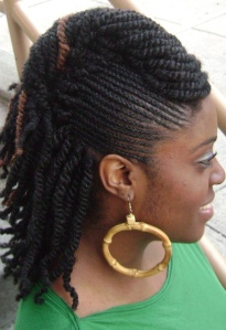 http://thirstyroots.com/natural-edgez-one-edgy-natural-hair-stylist.html/twist-braids-roll-3