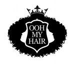 OohMyHair